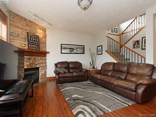 Photo 8: 2335 Demamiel Place in SOOKE: Sk Sunriver Single Family Detached for sale (Sooke)  : MLS®# 415460