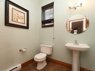 Photo 20: 2335 Demamiel Place in SOOKE: Sk Sunriver Single Family Detached for sale (Sooke)  : MLS®# 415460