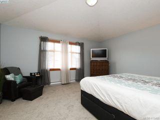 Photo 16: 2335 Demamiel Place in SOOKE: Sk Sunriver Single Family Detached for sale (Sooke)  : MLS®# 415460