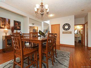 Photo 19: 2335 Demamiel Place in SOOKE: Sk Sunriver Single Family Detached for sale (Sooke)  : MLS®# 415460
