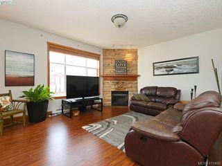 Photo 2: 2335 Demamiel Place in SOOKE: Sk Sunriver Single Family Detached for sale (Sooke)  : MLS®# 415460