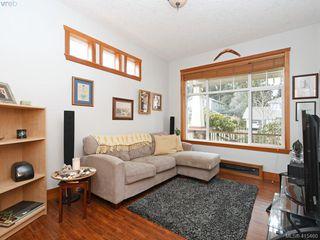 Photo 4: 2335 Demamiel Place in SOOKE: Sk Sunriver Single Family Detached for sale (Sooke)  : MLS®# 415460