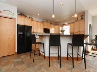 Photo 9: 2335 Demamiel Place in SOOKE: Sk Sunriver Single Family Detached for sale (Sooke)  : MLS®# 415460