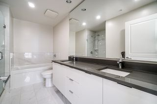 Photo 14: 403 9311 ALEXANDRA Road in Richmond: West Cambie Condo for sale : MLS®# R2402740