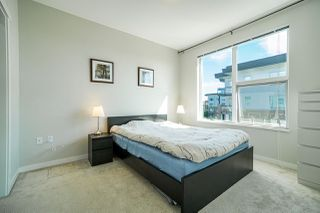 Photo 13: 403 9311 ALEXANDRA Road in Richmond: West Cambie Condo for sale : MLS®# R2402740