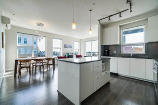 Photo 5: 403 9311 ALEXANDRA Road in Richmond: West Cambie Condo for sale : MLS®# R2402740