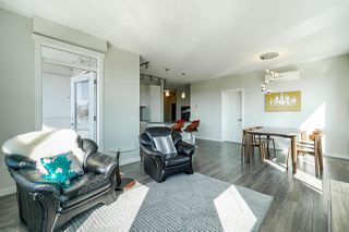 Photo 12: 403 9311 ALEXANDRA Road in Richmond: West Cambie Condo for sale : MLS®# R2402740