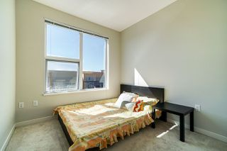 Photo 15: 403 9311 ALEXANDRA Road in Richmond: West Cambie Condo for sale : MLS®# R2402740