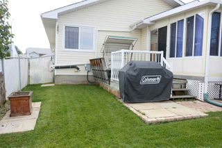 Photo 13: 36 ASPENGLEN Crescent: Spruce Grove House for sale : MLS®# E4174910