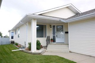 Photo 2: 36 ASPENGLEN Crescent: Spruce Grove House for sale : MLS®# E4174910