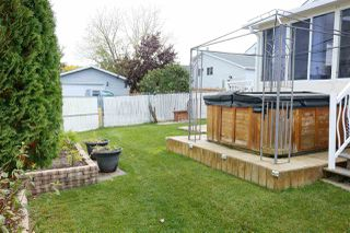 Photo 15: 36 ASPENGLEN Crescent: Spruce Grove House for sale : MLS®# E4174910