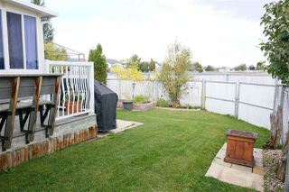 Photo 14: 36 ASPENGLEN Crescent: Spruce Grove House for sale : MLS®# E4174910