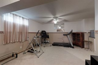 Photo 19: 36 ASPENGLEN Crescent: Spruce Grove House for sale : MLS®# E4174910