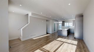 """Photo 5: 48 19239 70 Avenue in Surrey: Clayton Townhouse for sale in """"Clayton Station"""" (Cloverdale)  : MLS®# R2409230"""