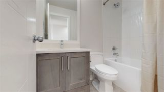 """Photo 15: 48 19239 70 Avenue in Surrey: Clayton Townhouse for sale in """"Clayton Station"""" (Cloverdale)  : MLS®# R2409230"""