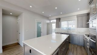 """Photo 4: 48 19239 70 Avenue in Surrey: Clayton Townhouse for sale in """"Clayton Station"""" (Cloverdale)  : MLS®# R2409230"""