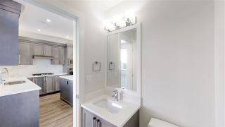 """Photo 7: 48 19239 70 Avenue in Surrey: Clayton Townhouse for sale in """"Clayton Station"""" (Cloverdale)  : MLS®# R2409230"""