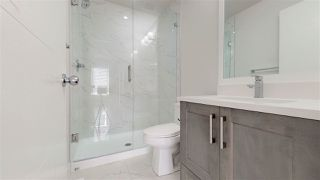 """Photo 11: 48 19239 70 Avenue in Surrey: Clayton Townhouse for sale in """"Clayton Station"""" (Cloverdale)  : MLS®# R2409230"""