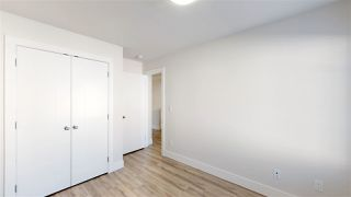"""Photo 13: 48 19239 70 Avenue in Surrey: Clayton Townhouse for sale in """"Clayton Station"""" (Cloverdale)  : MLS®# R2409230"""