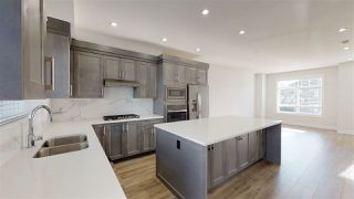 """Photo 3: 48 19239 70 Avenue in Surrey: Clayton Townhouse for sale in """"Clayton Station"""" (Cloverdale)  : MLS®# R2409230"""