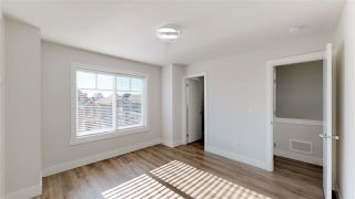 """Photo 9: 48 19239 70 Avenue in Surrey: Clayton Townhouse for sale in """"Clayton Station"""" (Cloverdale)  : MLS®# R2409230"""