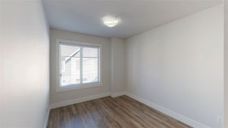 """Photo 12: 48 19239 70 Avenue in Surrey: Clayton Townhouse for sale in """"Clayton Station"""" (Cloverdale)  : MLS®# R2409230"""