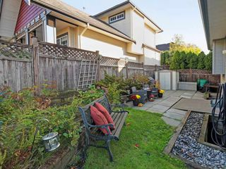 "Photo 11: 18208 67 Avenue in Surrey: Cloverdale BC House for sale in ""Vineyard Estates"" (Cloverdale)  : MLS®# R2412175"