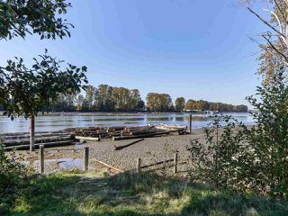 Photo 20: 216 3289 RIVERWALK AVENUE in Vancouver: South Marine Condo for sale (Vancouver East)  : MLS®# R2411434