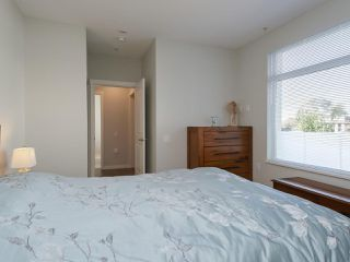 Photo 11: 216 3289 RIVERWALK AVENUE in Vancouver: South Marine Condo for sale (Vancouver East)  : MLS®# R2411434