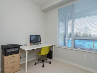 Photo 15: 216 3289 RIVERWALK AVENUE in Vancouver: South Marine Condo for sale (Vancouver East)  : MLS®# R2411434