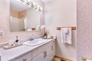 Photo 11: 8995 157 Street in Surrey: Fleetwood Tynehead House for sale : MLS®# R2419218