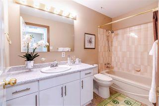 Photo 14: 8995 157 Street in Surrey: Fleetwood Tynehead House for sale : MLS®# R2419218
