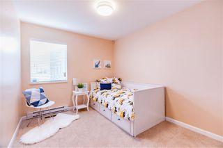 Photo 13: 8995 157 Street in Surrey: Fleetwood Tynehead House for sale : MLS®# R2419218