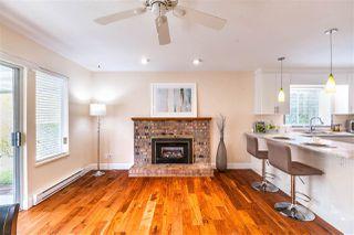Photo 7: 8995 157 Street in Surrey: Fleetwood Tynehead House for sale : MLS®# R2419218