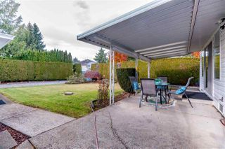 Photo 18: 8995 157 Street in Surrey: Fleetwood Tynehead House for sale : MLS®# R2419218