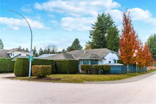 Photo 16: 8995 157 Street in Surrey: Fleetwood Tynehead House for sale : MLS®# R2419218