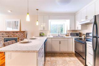 Photo 6: 8995 157 Street in Surrey: Fleetwood Tynehead House for sale : MLS®# R2419218