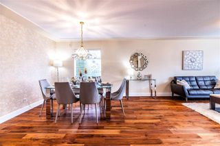 Photo 3: 8995 157 Street in Surrey: Fleetwood Tynehead House for sale : MLS®# R2419218