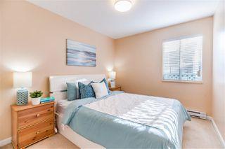 Photo 12: 8995 157 Street in Surrey: Fleetwood Tynehead House for sale : MLS®# R2419218