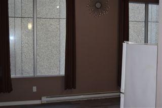 Photo 10: 405 10024 JASPER Avenue in Edmonton: Zone 12 Condo for sale : MLS®# E4181156