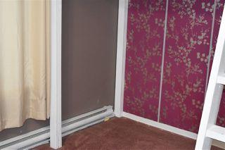 Photo 18: 405 10024 JASPER Avenue in Edmonton: Zone 12 Condo for sale : MLS®# E4181156