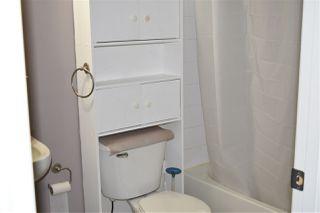Photo 20: 405 10024 JASPER Avenue in Edmonton: Zone 12 Condo for sale : MLS®# E4181156