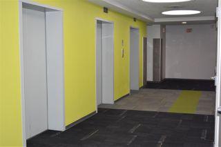 Photo 6: 405 10024 JASPER Avenue in Edmonton: Zone 12 Condo for sale : MLS®# E4181156