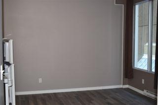 Photo 15: 405 10024 JASPER Avenue in Edmonton: Zone 12 Condo for sale : MLS®# E4181156