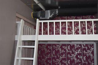 Photo 24: 405 10024 JASPER Avenue in Edmonton: Zone 12 Condo for sale : MLS®# E4181156