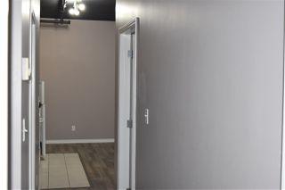 Photo 27: 405 10024 JASPER Avenue in Edmonton: Zone 12 Condo for sale : MLS®# E4181156