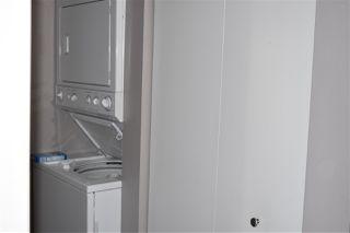 Photo 22: 405 10024 JASPER Avenue in Edmonton: Zone 12 Condo for sale : MLS®# E4181156