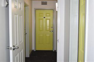 Photo 8: 405 10024 JASPER Avenue in Edmonton: Zone 12 Condo for sale : MLS®# E4181156