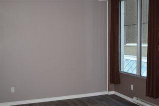 Photo 14: 405 10024 JASPER Avenue in Edmonton: Zone 12 Condo for sale : MLS®# E4181156