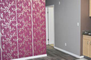 Photo 11: 405 10024 JASPER Avenue in Edmonton: Zone 12 Condo for sale : MLS®# E4181156